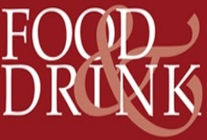Food & Drink Guide Review