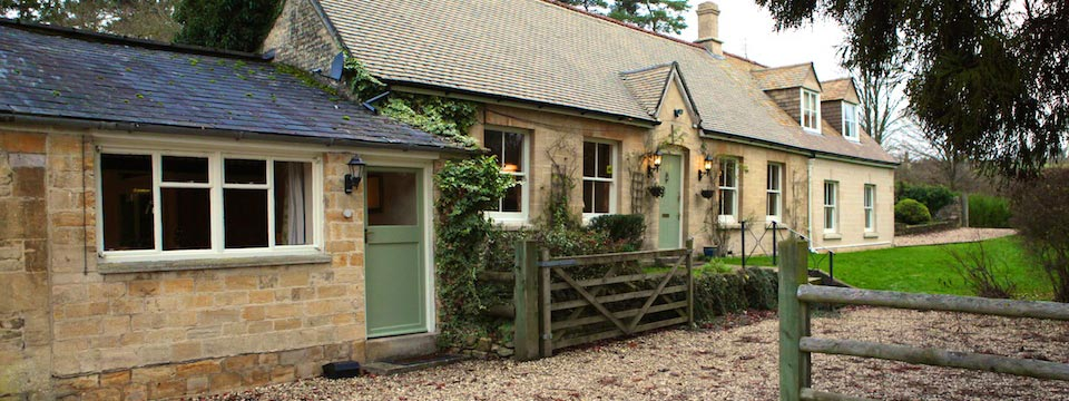 top_cottage2