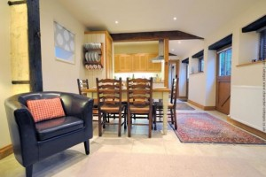 Stables_living_room_wide