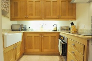 Stables_kitchen
